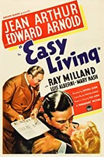 Watch Easy Living