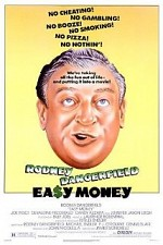 Watch Easy Money