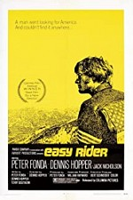 Watch Easy Rider