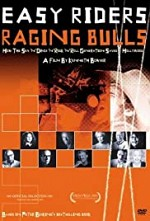Watch Easy Riders, Raging Bulls: How the Sex, Drugs and Rock 'N' Roll Generation Saved Hollywood