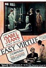 Watch Easy Virtue