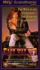 Watch Easy Way Out