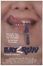 Watch Eat and Run
