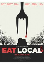 Watch Eat Local