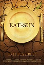 Watch Eat the Sun