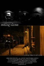 Watch Eating Alone