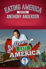 Eating America with Anthony Anderson S01E08