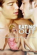 Watch Eating Out