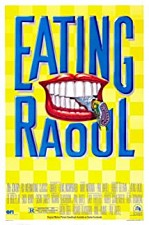 Watch Eating Raoul