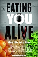 Watch Eating You Alive