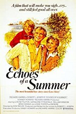 Watch Echoes of a Summer