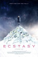 Watch Ecstasy