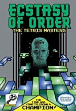 Watch Ecstasy of Order: The Tetris Masters