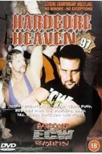 Watch ECW Hardcore Heaven '97