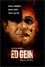Watch Ed Gein