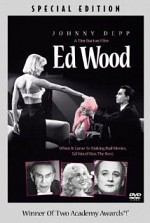 Watch Ed Wood