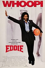 Watch Eddie