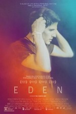 Watch Eden