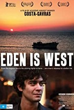 Watch Eden Is West