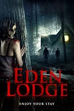 Watch Eden Lodge