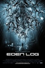 Watch Eden Log