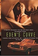 Watch Eden's Curve
