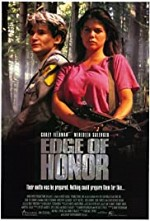 Watch Edge of Honor