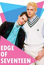 Watch Edge of Seventeen