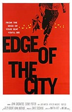 Watch Edge of the City