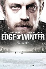 Watch Edge of Winter