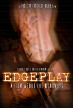Watch Edgeplay