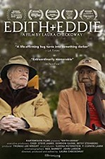 Watch Edith+Eddie