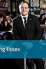 Educating Essex SE