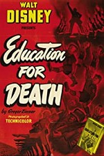 Watch Education for Death: The Making of the Nazi