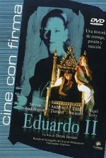 Watch Edward II