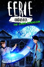 Eerie, Indiana: The Other Dimension SE
