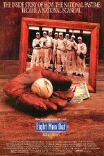 Watch Eight Men Out
