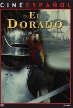 Watch El Dorado