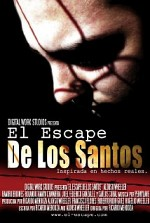 Watch El escape de los Santos