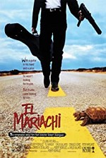 Watch El Mariachi
