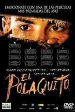 Watch El polaquito