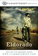 Watch Eldorado