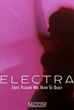 Watch Electra