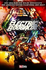 Watch Electric Boogaloo: The Wild, Untold Story of Cannon Films