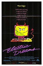 Watch Electric Dreams