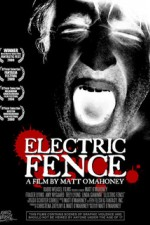 Watch Electric Fence