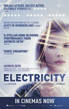 Watch Electricity