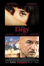Watch Elegy
