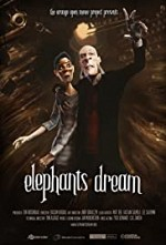 Watch Elephants Dream