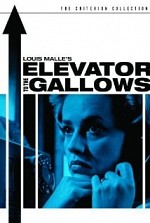 Watch Elevator to the Gallows